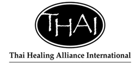 Thai Healing Alliance
